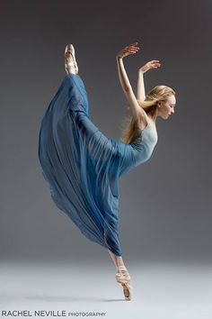 thorax mobility in dancers